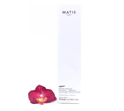 A1010021-510x459 Matis Réponse Corrective - Hyalu-Essence Lotion 200ml
