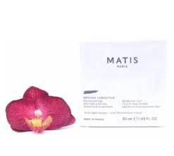 A1010051-247x222 Matis Réponse Corrective - Hyaluronic-Age 50ml