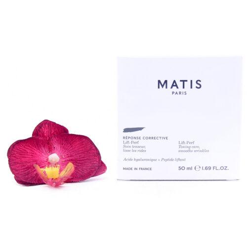 A1010061-510x459 Matis Réponse Corrective - Lift-Perf 50ml
