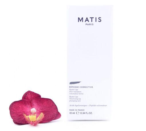 A1010091-510x459 Matis Réponse Corrective - Hyalu-Lips 10ml