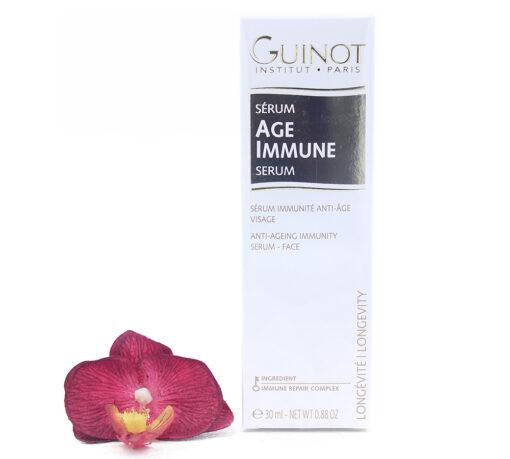26507310-510x459 Guinot Age Immune Serum - Anti-Ageing Immunity Serum 30ml