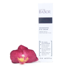 480062-247x222 Babor Clean Formance - Awakening Eye Cream 15ml
