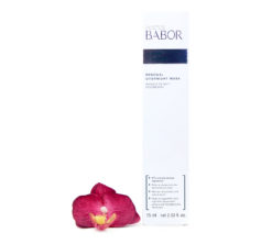 480069-247x222 Babor Clean Formance - Renewal Overnight Mask 75ml