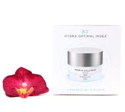 19002453-247x222 Maria Galland 260 Hydra'Global - Energizing Hydrating Cream 50ml