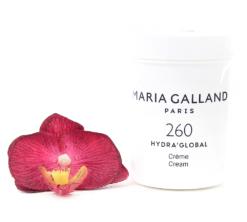 19002457-247x222 Maria Galland 260 Hydra'Global - Energizing Hydrating Cream 125ml