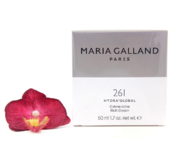 19002458-247x222 Maria Galland 261 Hydra'Global - Energizing Hydrating Rich Cream 50ml
