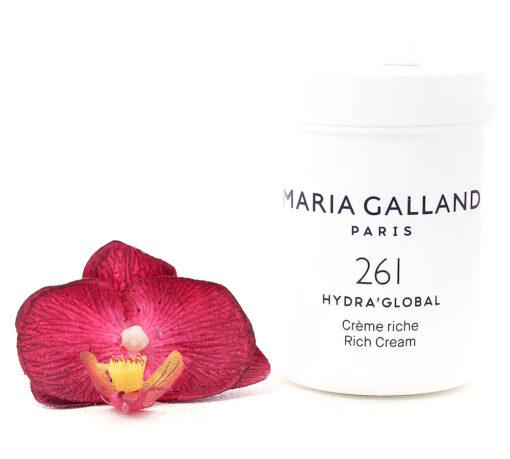 19002462-510x459 Maria Galland 261 Hydra'Global - Energizing Hydrating Rich Cream 125ml
