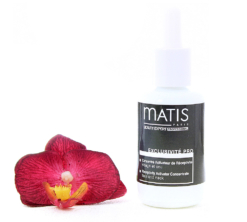 57006-247x222 Matis Exclusivite Pro - Receptivity Activator Concentrate 30ml