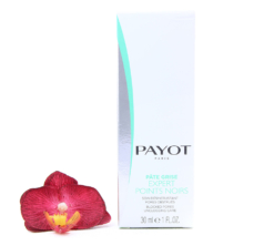 65115992-247x222 Payot Pate Grise Expert Points Noirs - Blocked Pores Unclogging Care 30ml