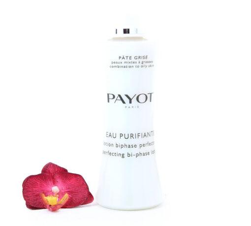 65115994-510x459 Payot Pate Grise Eau Purifiante - Perfecting Bi-Phase Lotion 200ml