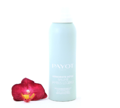 65117093-247x222 Payot Herboriste Detox Brume Jambes Legeres - Anti-Heaviness Refreshing Care 100ml