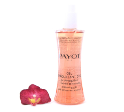 65117308-247x222 Payot Gel Demaquillant DTox - Cleansing Gel With Cinnamon Extract 200ml