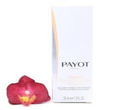 65117415-247x222 Payot Creme No2 Serum Douceur Petales - Soothing Anti-Redness Oil-Serum 30ml