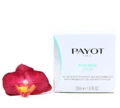 65117487-247x222 Payot Pate Grise Jour - Matifying Beauty Gel For Spotty-Faced 50ml