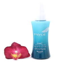 65117538-247x222 Payot Sunny Hydra-Fresh Gel Reparateur - The After-Sun Super Care 75ml