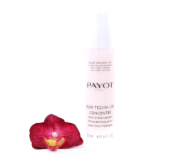 65117658-247x222 Payot Blue Techni Liss Concentre - Chrono-Plumping Serum 50ml