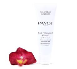 65117659-247x222 Payot Techni Liss Regard - Chrono-Smoothing Gel Eye Contour Care 30ml