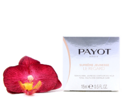 65117715-247x222 Payot Supreme Jeunesse Le Regard - Total Youth Eye Contour Care 15ml