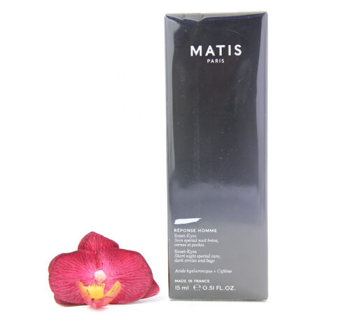 A0910071-510x459 Matis Reponse Homme - Reset-Eyes 15ml
