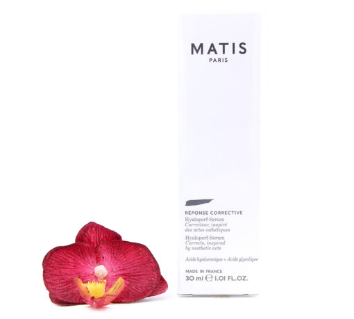 A1010031-510x459 Matis Reponse Corrective - Hyaluperf-Serum 30ml