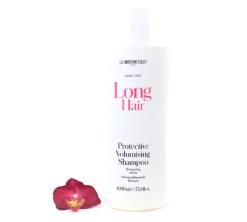 130452-247x222 La Biosthetique Long Hair - Protective Volumising Shampoo 1000ml