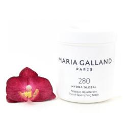 19002514-247x222 Maria Galland 280 Hydra Global - Thirst-Quenching Mask 225ml