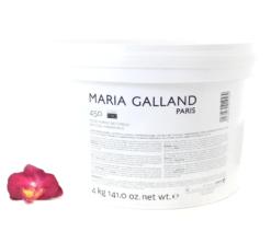 19001456-247x222 Maria Galland 450 - Natural Marine Mud 4kg