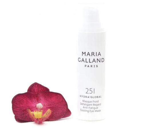 19002470-510x459 Maria Galland 251 Hydra Global - Anti-Fatigue Cooling Eye Mask 30ml