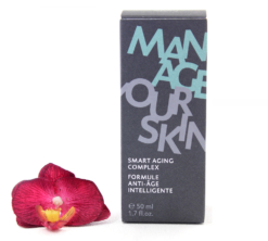 100908-247x222 Dr. Spiller Manage Your Skin - Smart Aging Complex 50ml