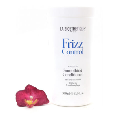 131182-510x459 La Biosthetique Frizz Control Smoothing Conditioner 500ml