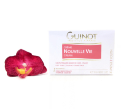 503400-247x222 Guinot Nouvelle Vie Cream - First Signs Of Ageing Cream 50ml