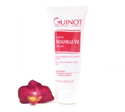 503401-247x222 Guinot Nouvelle Vie Cream - First Signs Of Ageing Cream 100ml