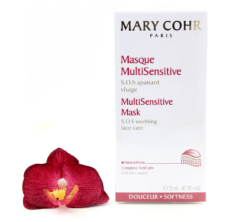 891590-247x222 Mary Cohr MultiSensitive Mask - S.O.S Soothing Face Care 50ml