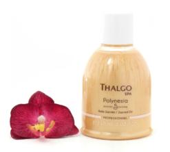KT17026-247x222 Thalgo SPA Polynesia Sacred Oil 150ml