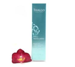 VT19013-247x222 Thalgo Hyalu-Procollagen - Wrinkle Correcting Pro Mask 50ml