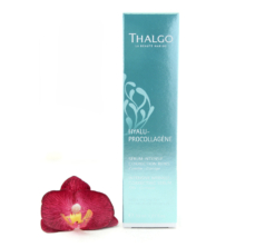 VT19015-247x222 Thalgo Hyalu-Procollagen - Intensive Wrinkle-Correcting Serum 30ml